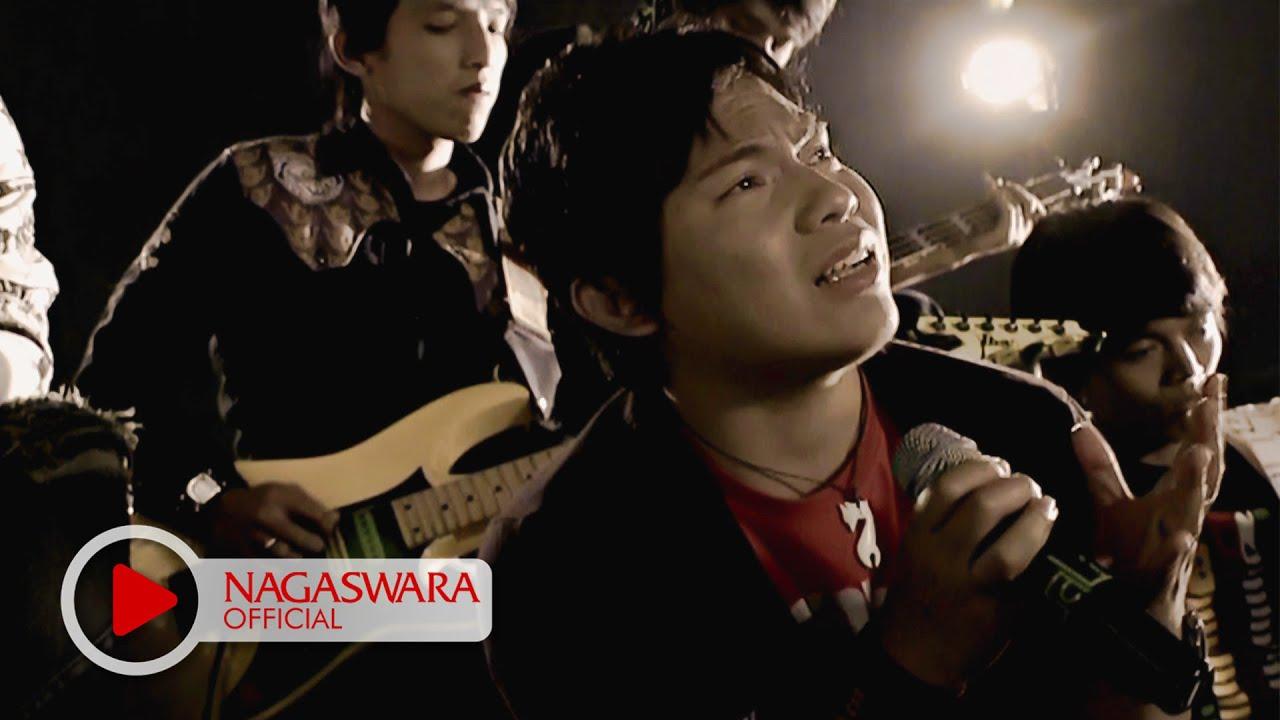 Download Wali - Maafkan Aku Tak Setia (MATS) MP3 Gratis