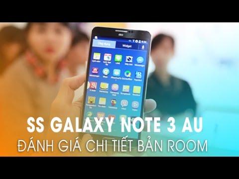 Galaxy Note 3 Release Date Canada / Galaxy Note Iii