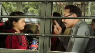 SAFE KIDS || Intelligent Girls: savdhaAn India best story of teen girl || TEEN SCHOOL GIRLS || STORY