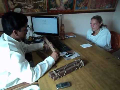 Naadi Astrology  Vaitheeswaran Koil Nadi  Jeevanaadi  Jeevanadi +91 944 398 6041 , 944 060 2795