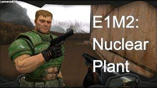 22:02) Doom 2016 E1M1 E1M2 E1M3 Video - PlayKindle org