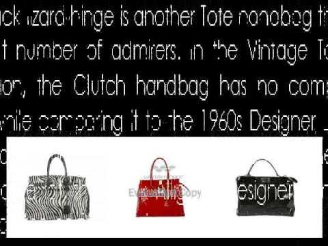 Ing Designer Leather Handbags Online