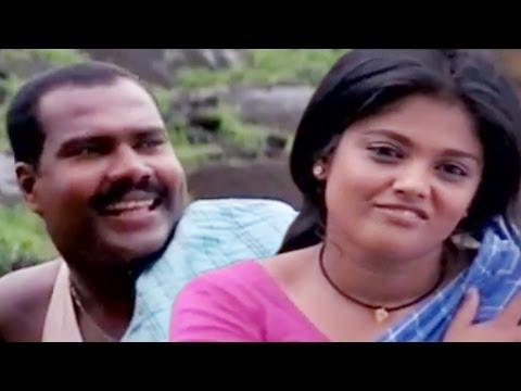 Xxx Mp4 Kalabhavan Mani Amp Manju Pillai Non Stop Malayalam Comedy Scene Non Stop Movie Comedy 3gp Sex