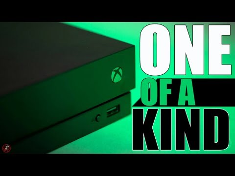 HUGE Xbox News! Xbox Building FIRST EVER 'AAAA' Game Studio! Is This Really Happening? - E3 News