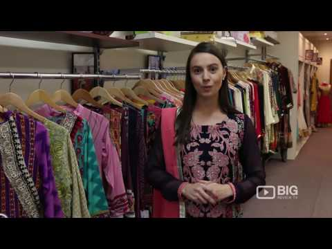 My Wardrobe Clothing Store in Coburg VIC for Clothes and Accessories