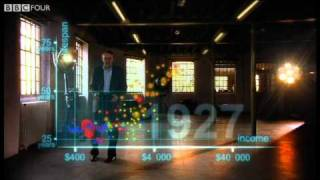 Download Hans Rosling's 200 Countries, 200 Years, 4 Minutes - The Joy of Stats - BBC Four Video