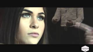 Te Deseo Lo Mejor - Alta Consigna Ft. Alberto Del Villar (VIDEO OFICIAL)