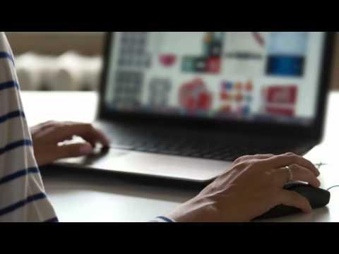 BrandVision Marketing: Website Hosting & Development Agency Knoxville, Tennessee