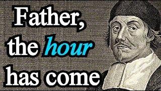 Wakeup! Wakeup! - Charles Spurgeon Sermon - PakVim net HD Vdieos Portal