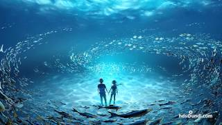 """Most Emotional Music Ever: """"Waves"""" by Mattia Cupelli"""