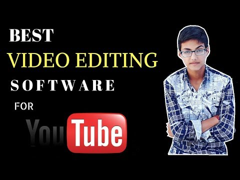 Best video editor for youtube beginners . No.1 video editor for android ! Happy yadav !
