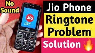 Jio mobile F120B all problem Mic/MMC/ear speaker/ringer speaker
