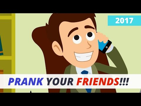How to Change Voice During call on Android Male To Female + Free Calls Worldwide!!!