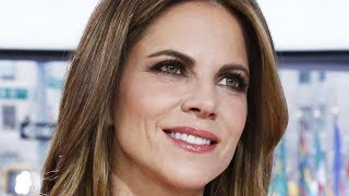 Download The Untold Truth Of Natalie Morales Video