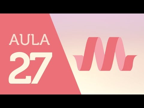 Curso Materialize CSS - Aula 27 - Components (Chips) #1