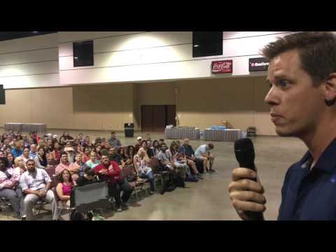 Amazing testimony: Delivered from homosexual thoughts.