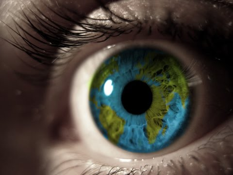 Get Green Blue Earthly Eyes Fast! Biokinesis Subliminal Hypnosis Spell - Change Your Eye Color