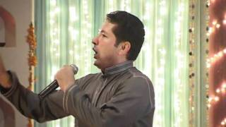 Pashto Cultural Concert Nishtar Hall Peshawar by Pakhtunkhwa Cultural Foundation (PCF) Part 21.mpg