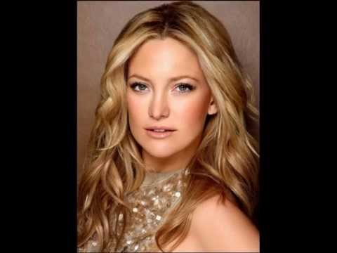 2015 Beautiful Medium Length Wavy Hairstyles