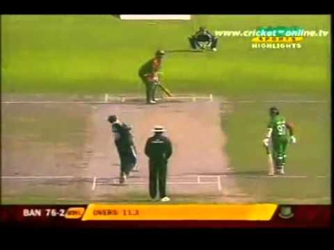 TAMIM IQBAL 125 - Yahoo! Search Results.flv