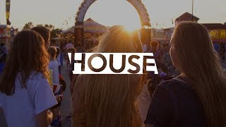 Best House Music 2018 #11