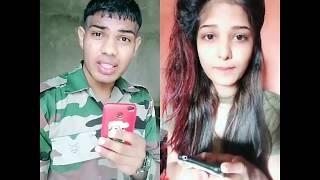Musically top videos Part-5 Raksha bandan special|Crpf|Indian army|Itbp|Cisf|Ssb|SOLDIER's diary