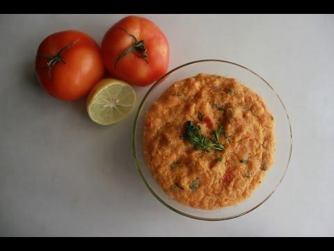 Healthy Masala Oats Recipe