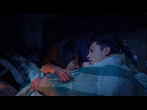 ENGSUB/CUT] Dao Ming Si and Shancai shared a hotel room