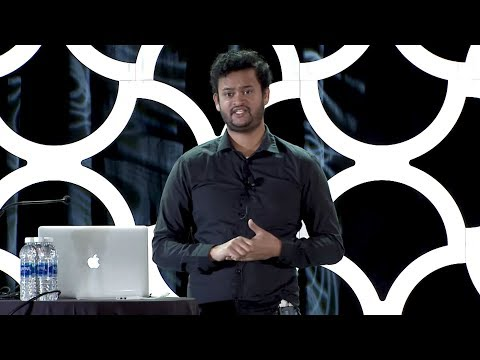 USENIX Enigma 2018 - Social Cybersecurity: Reshaping Security ...