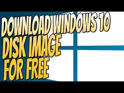 How To Download The Latest Version Of Windows 10 For FREE 2018