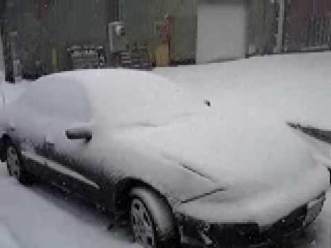 snowfeb2009
