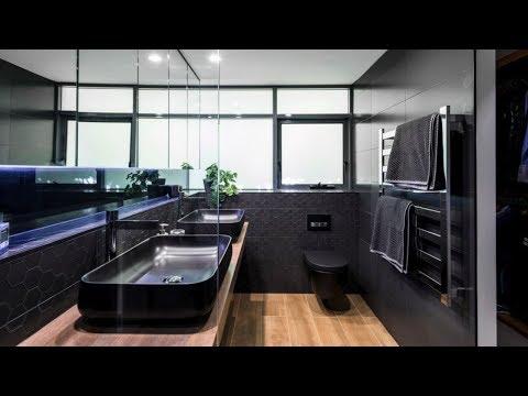 56+ Modern Bathroom Ideas