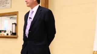David Wynn Miller QUANTUM GRAMMAR SEMINAR SEPTEMBER 2012 3 OF 25