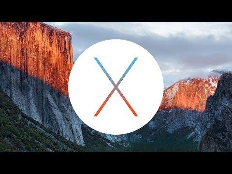 Come installare cursore Mac OS X in Windows 10 - Tutorial