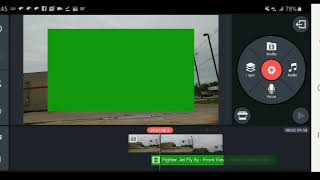 green screen on kinemaster Videos - 9tube tv
