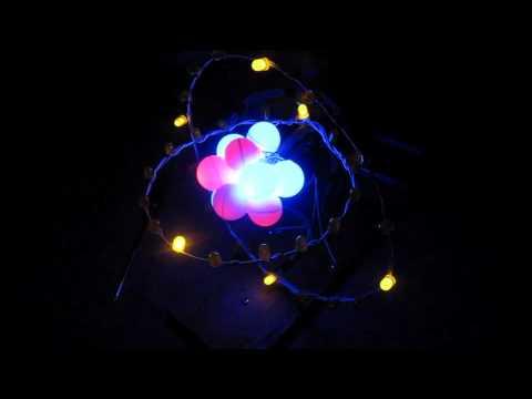 Carbon Atom Project