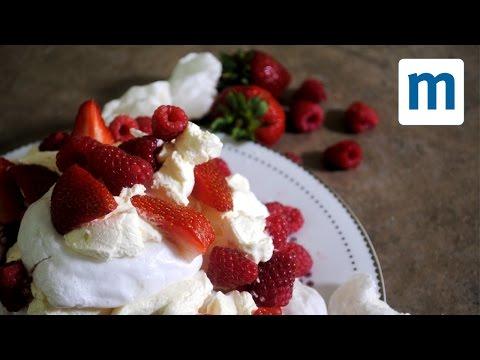 Three-minute microwave meringues | Mumsnet hacks