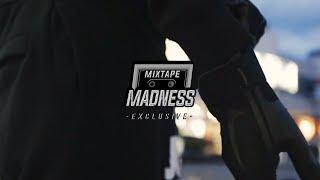 SmuggzyAce - Just Do It (Music Video) | @MixtapeMadness