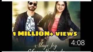The Sindhi Project Alaye Jey Chamey Razi By DJ Lemon Feat. Vandana Nirankari