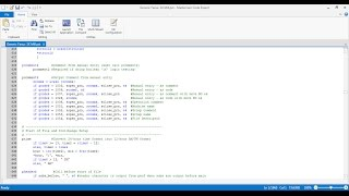 Mastercam 2018 PostProcessor - Instalar Post processor en