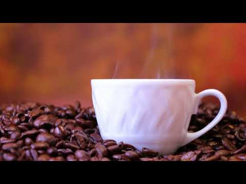 Drinking Coffee Can Save Your Life - Learn how