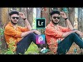 Download lightroom editing tutorial instagram viral photo editing   G.S. EDITING ZONE MP3,3GP,MP4