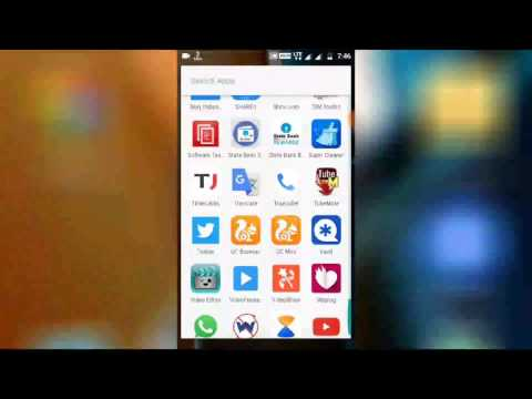 How To Download Tamil Movies in 300 MB - through mobile