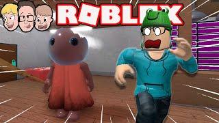 Roblox Xbox One Lag Auxgg Roblox Rh Live