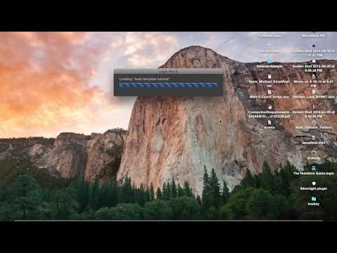 'Drummer' Tips & Tricks in Logic Pro X (Video Tour/Tutorial)