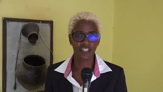Download Jennifer Housen - PNP challenging the constitutionality of sections of the NIDS. Video