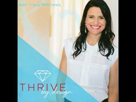 Tracy Matthews   How to know if it's time to lean in or quit