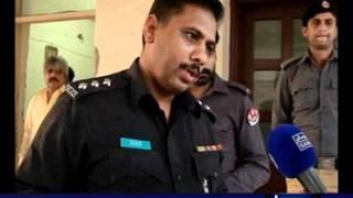 Awam Ki Awaz, May 20 , 2011 SAMAA TV 2/3