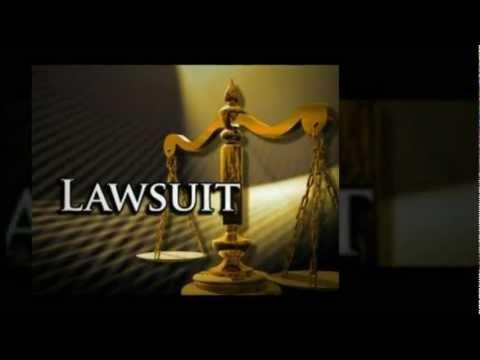 Civil Attorneys Bay County, FL www.AttorneyPanamaCity.com Panama City Beach, Mexico Beach