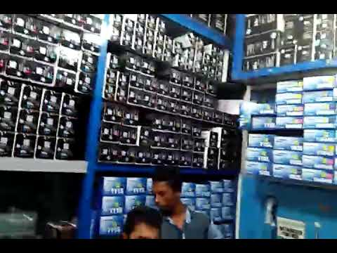 HP Bangladesh Original Store Ltd.